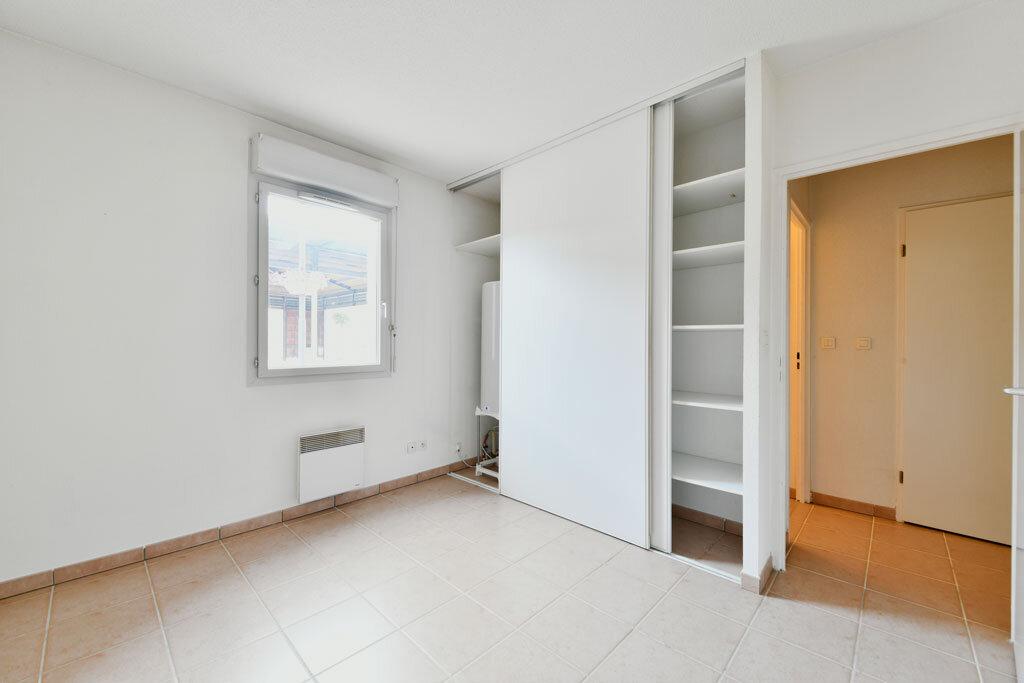 Appartement à vendre 2 42.41m2 à Eaunes vignette-4