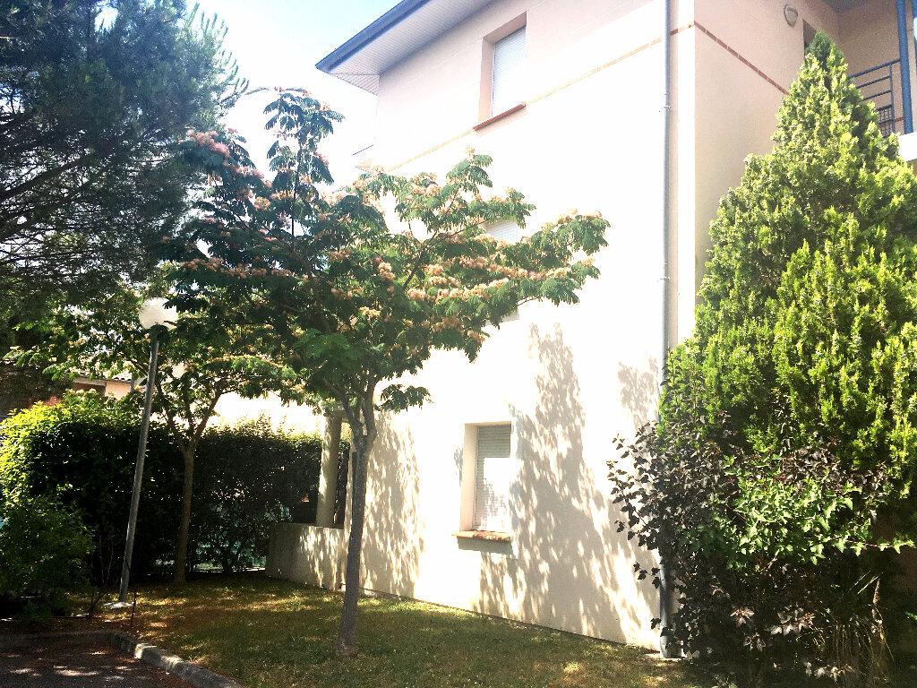 Appartement à vendre 2 42.41m2 à Eaunes vignette-6
