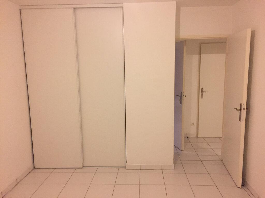 Appartement à louer 3 67m2 à Toulouse vignette-4
