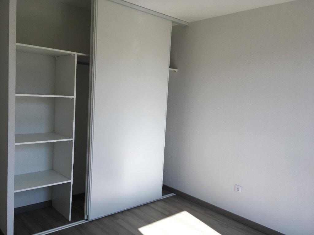 Appartement à louer 2 41.28m2 à Fonbeauzard vignette-5