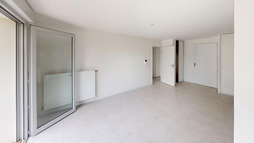 Appartement à louer 3 62.59m2 à Toulouse vignette-1
