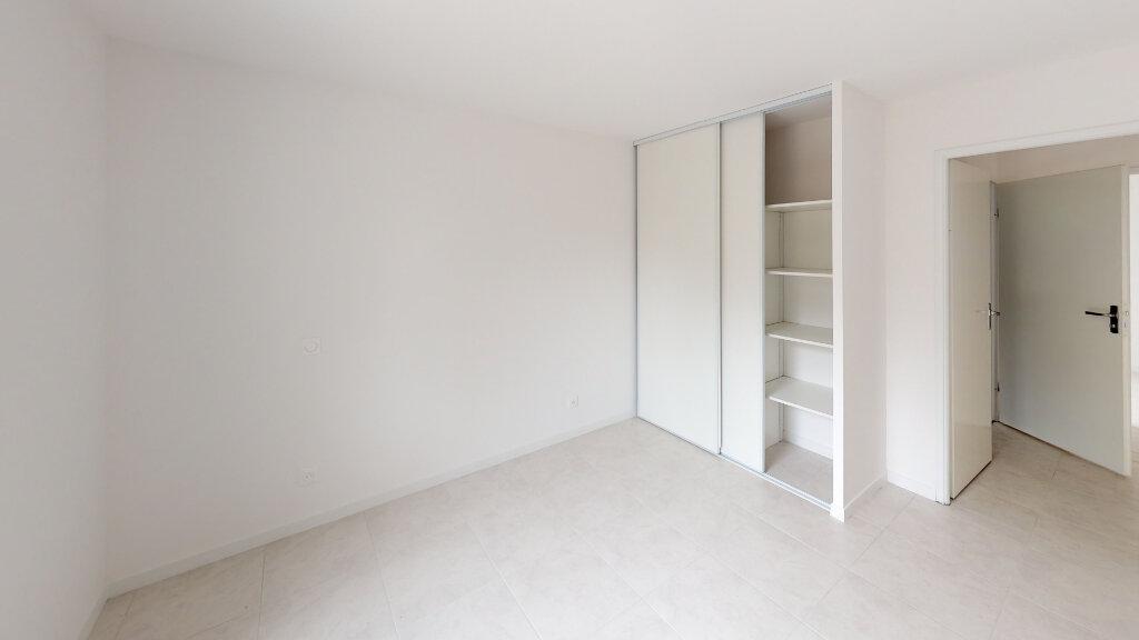Appartement à louer 3 62.59m2 à Toulouse vignette-4