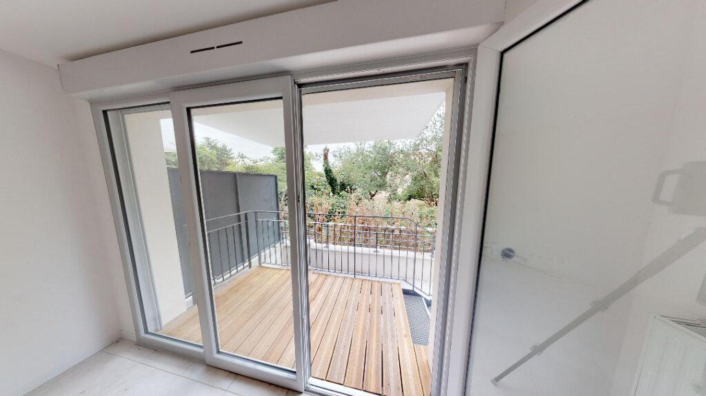 Appartement à louer 3 62.59m2 à Toulouse vignette-5