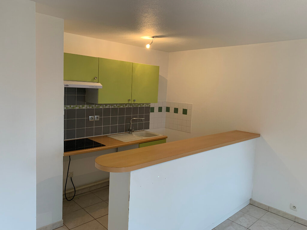 Appartement à louer 3 53.04m2 à Castelginest vignette-1