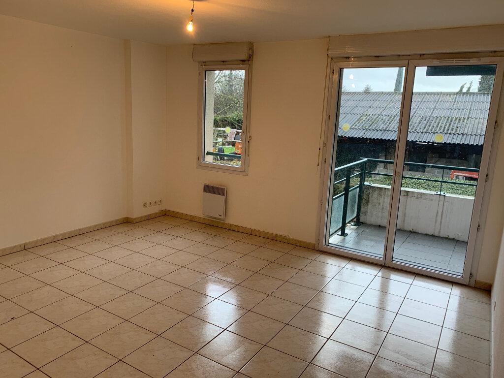 Appartement à louer 3 53.04m2 à Castelginest vignette-2