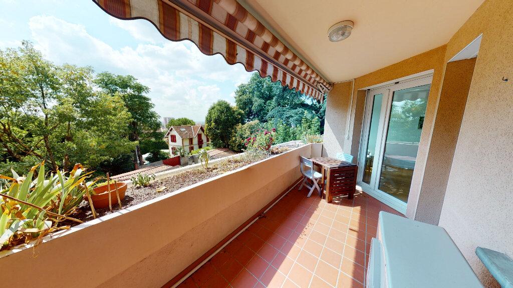 Appartement à vendre 4 97m2 à Toulouse vignette-1