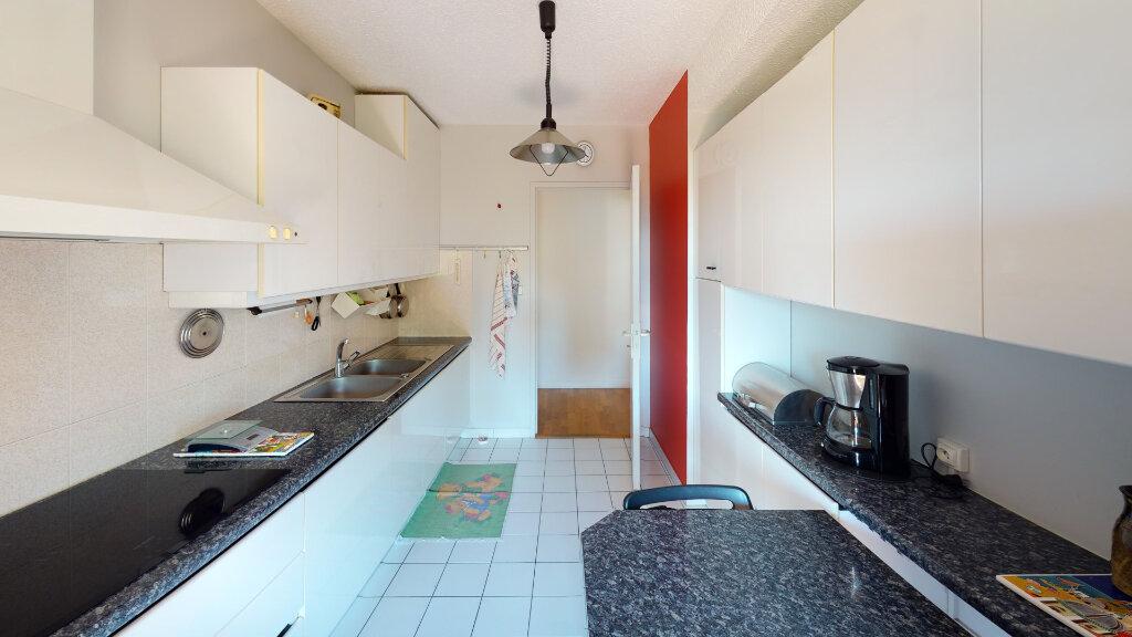 Appartement à vendre 4 97m2 à Toulouse vignette-5