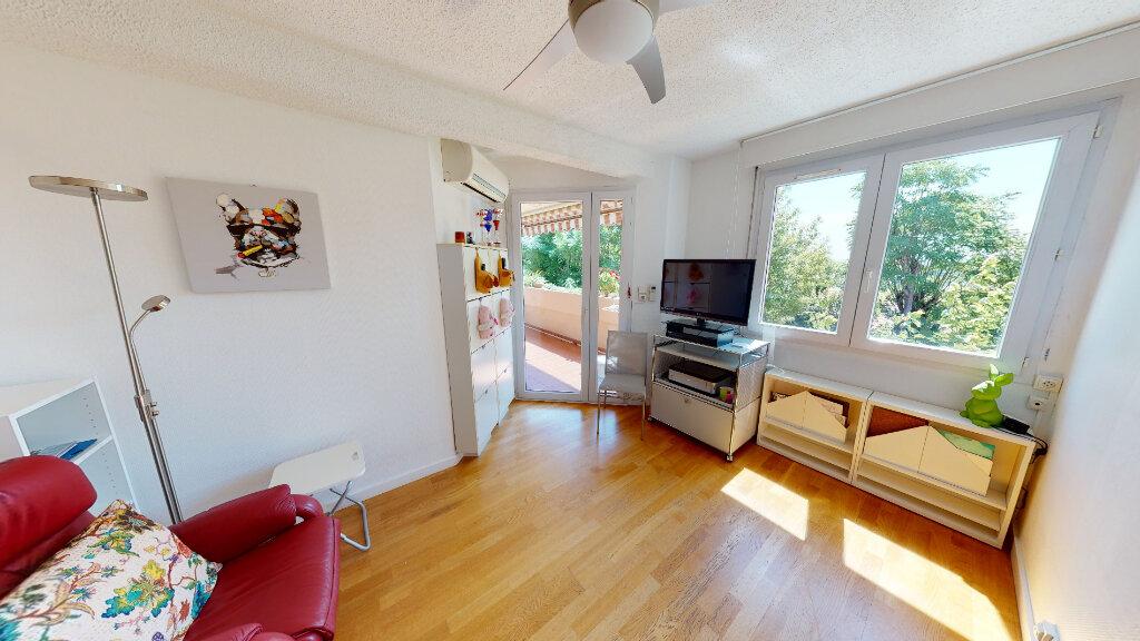 Appartement à vendre 4 97m2 à Toulouse vignette-6