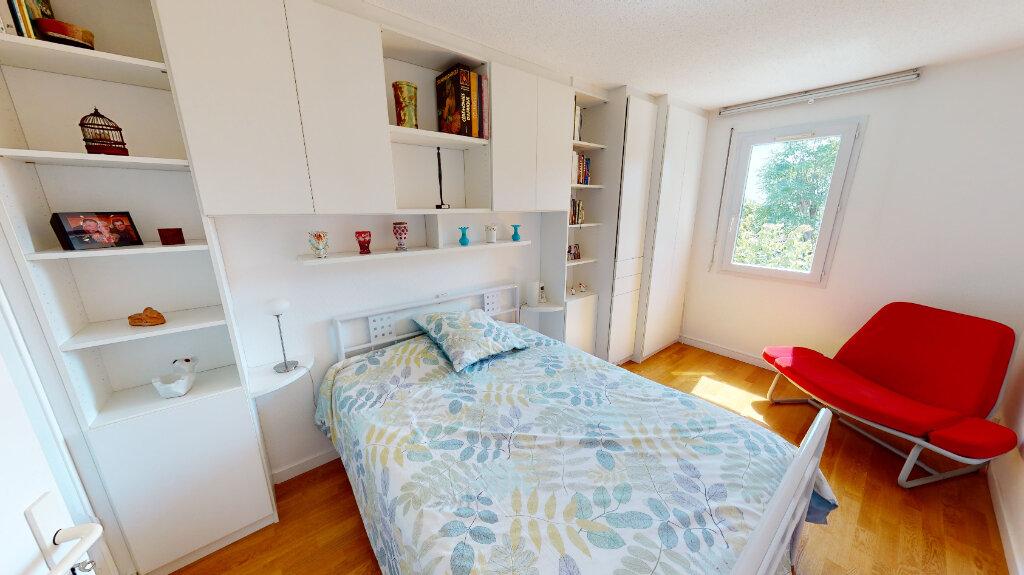 Appartement à vendre 4 97m2 à Toulouse vignette-7