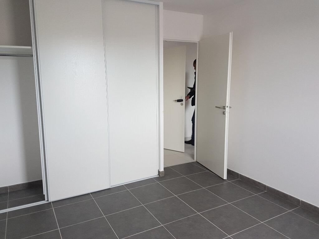Appartement à louer 3 61.19m2 à Toulouse vignette-4
