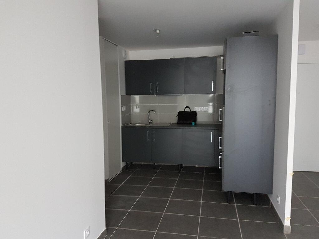 Appartement à louer 3 60.83m2 à Toulouse vignette-1