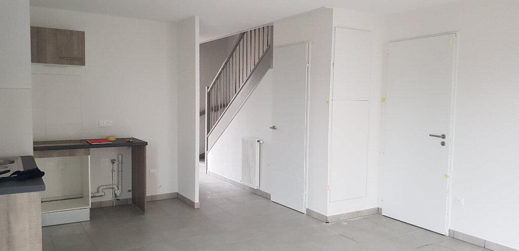 Maison à louer 4 79.07m2 à Saint-Jory vignette-2