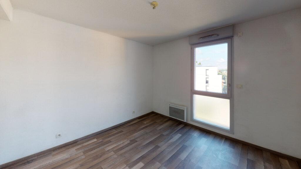 Appartement à louer 3 58.62m2 à Toulouse vignette-4