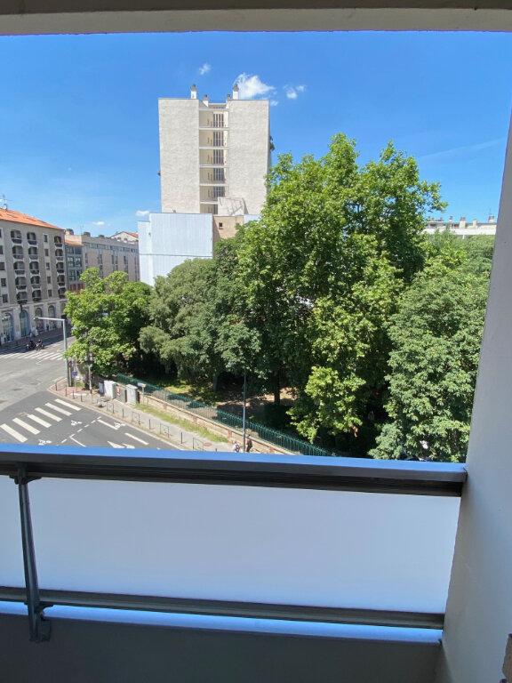 Appartement à louer 1 19.01m2 à Toulouse vignette-4