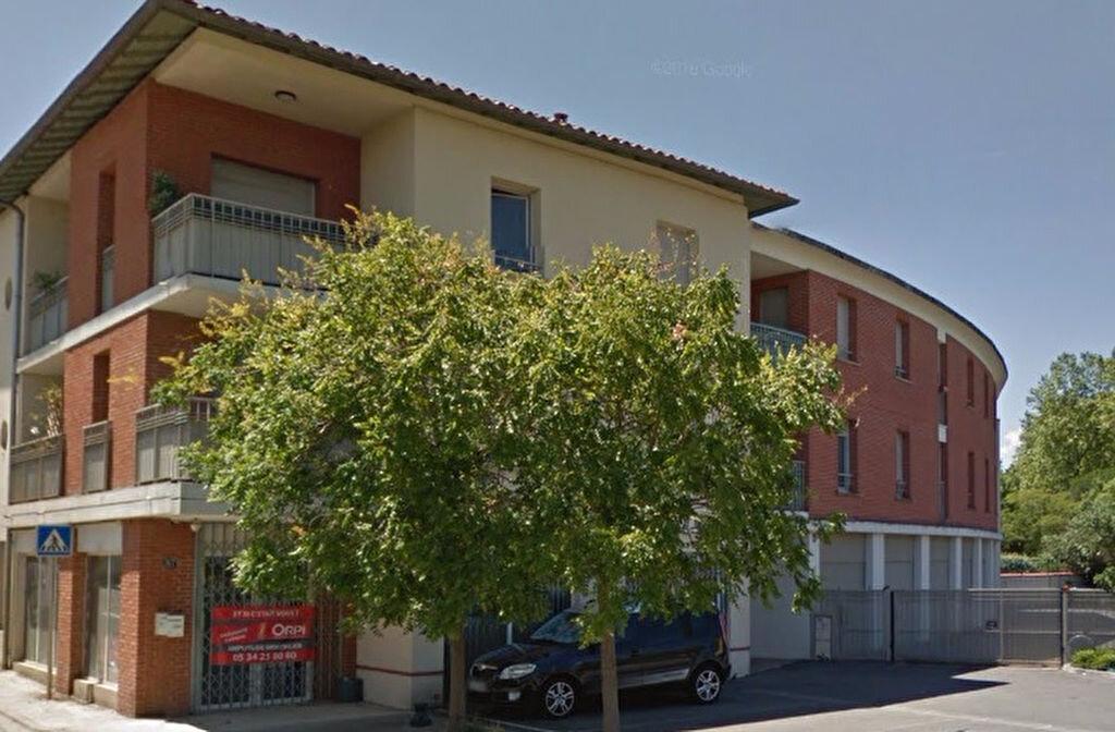 Appartement à louer 3 63.43m2 à Pibrac vignette-1