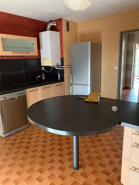 Appartement à louer 3 85.79m2 à Toulouse vignette-1