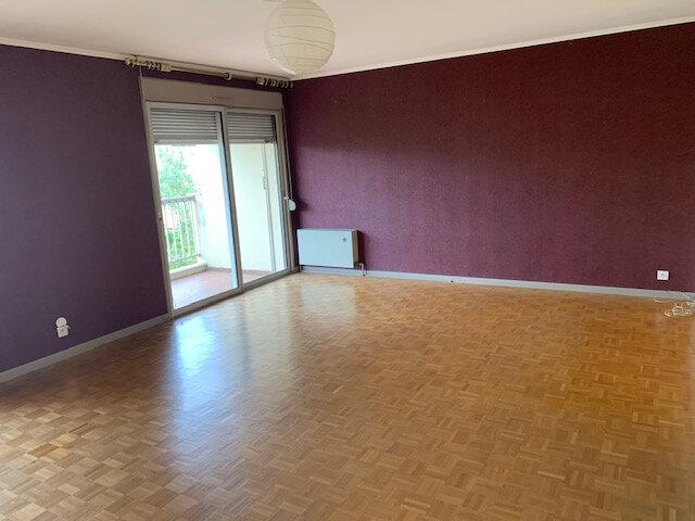 Appartement à louer 3 85.79m2 à Toulouse vignette-2