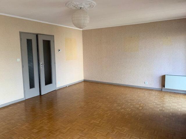 Appartement à louer 3 85.79m2 à Toulouse vignette-3