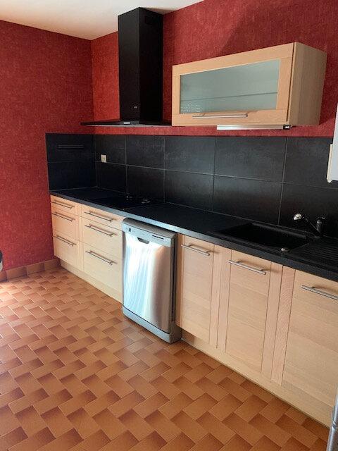 Appartement à louer 3 85.79m2 à Toulouse vignette-4