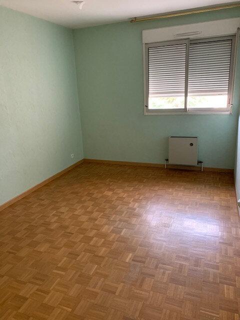 Appartement à louer 3 85.79m2 à Toulouse vignette-5
