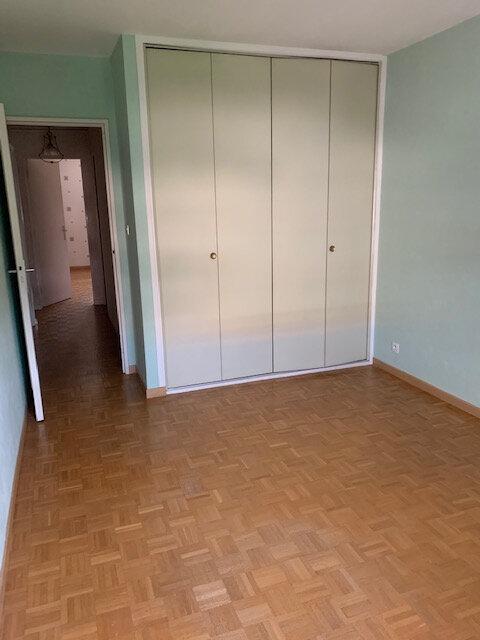 Appartement à louer 3 85.79m2 à Toulouse vignette-6
