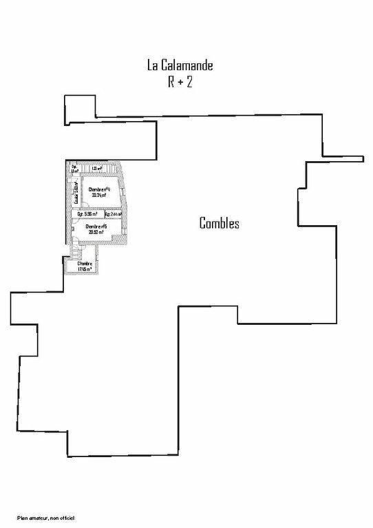 Plan 3