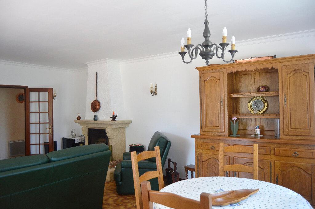Maison à vendre 5 94m2 à Saint-Paul-Trois-Châteaux vignette-4