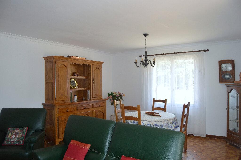 Maison à vendre 5 94m2 à Saint-Paul-Trois-Châteaux vignette-5