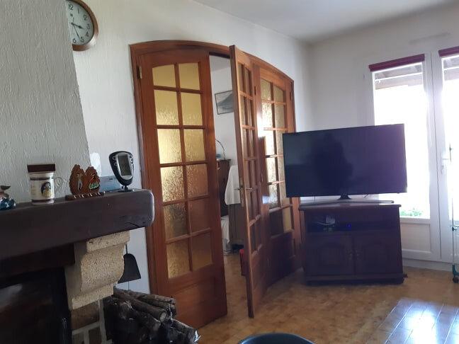 Maison à louer 5 100m2 à Valréas vignette-6