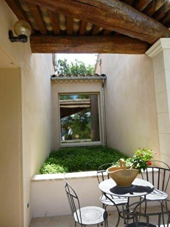 Maison à vendre 7 165m2 à Saint-Paul-Trois-Châteaux vignette-4