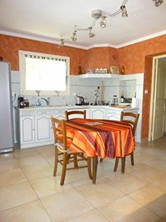 Maison à vendre 7 165m2 à Saint-Paul-Trois-Châteaux vignette-5