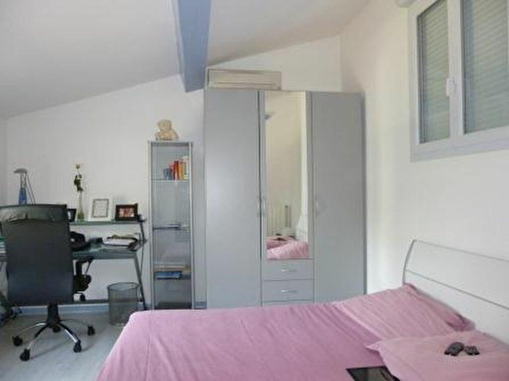 Maison à vendre 7 165m2 à Saint-Paul-Trois-Châteaux vignette-8