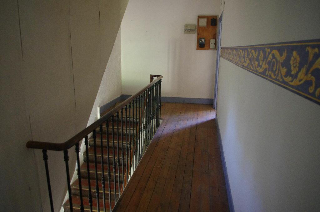 Maison à vendre 3 84m2 à Bollène vignette-3