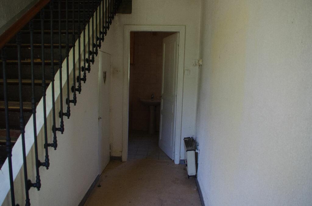 Maison à vendre 3 84m2 à Bollène vignette-4