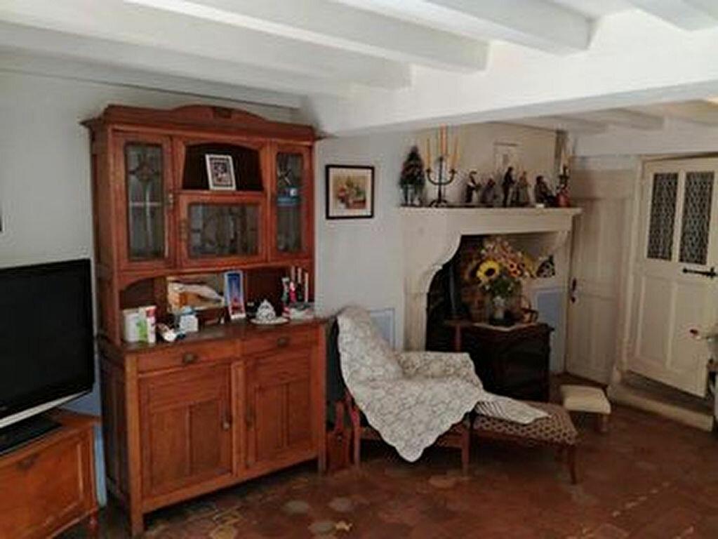 Maison à louer 6 100m2 à Bollène vignette-3