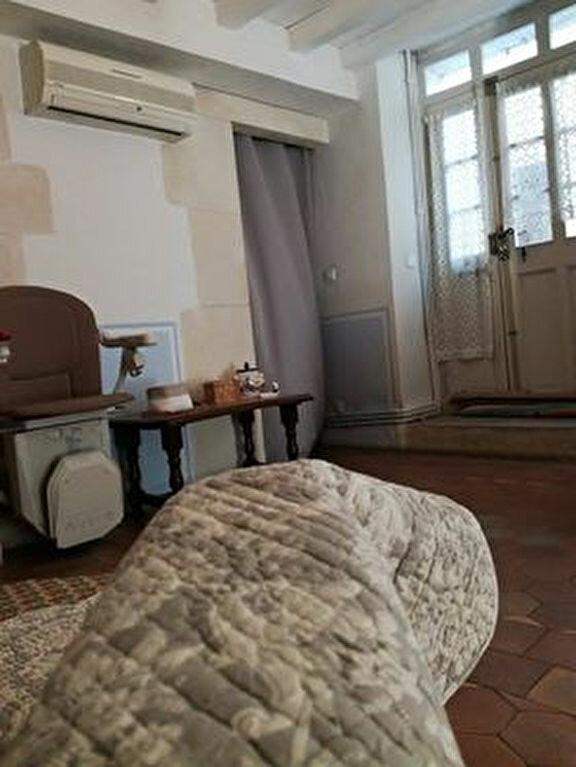 Maison à louer 6 100m2 à Bollène vignette-4