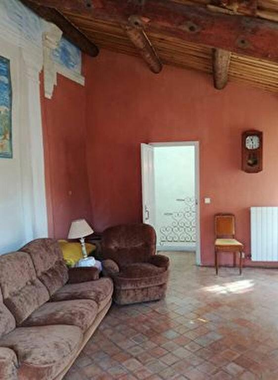 Maison à louer 6 100m2 à Bollène vignette-7