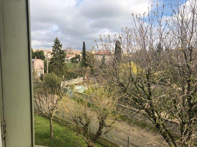 Appartement à louer 3 71.49m2 à Bourg-Saint-Andéol vignette-8