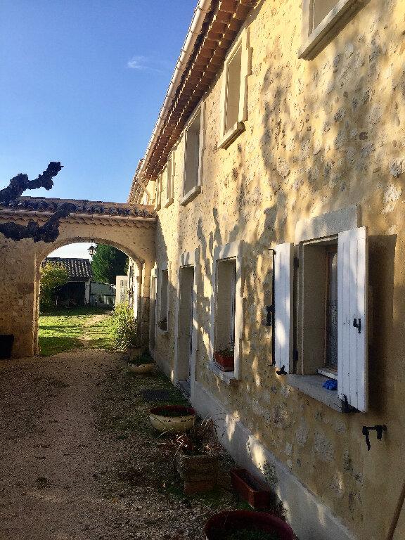 Maison à vendre 15 300m2 à Donzère vignette-4