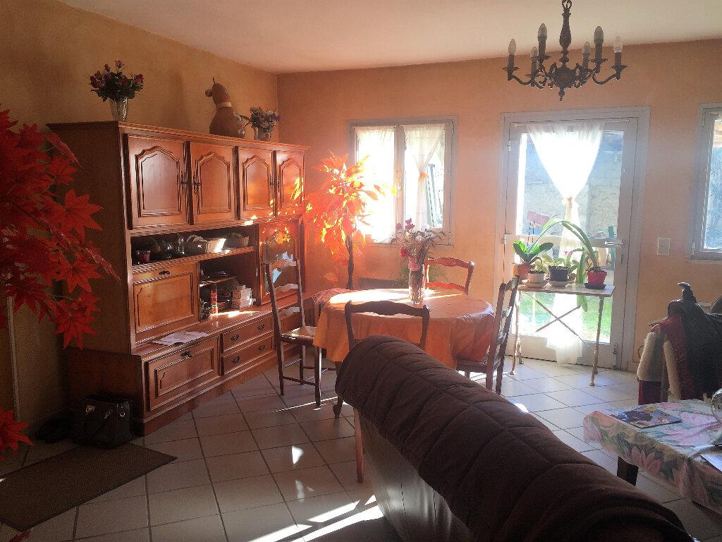 Maison à vendre 15 300m2 à Donzère vignette-10