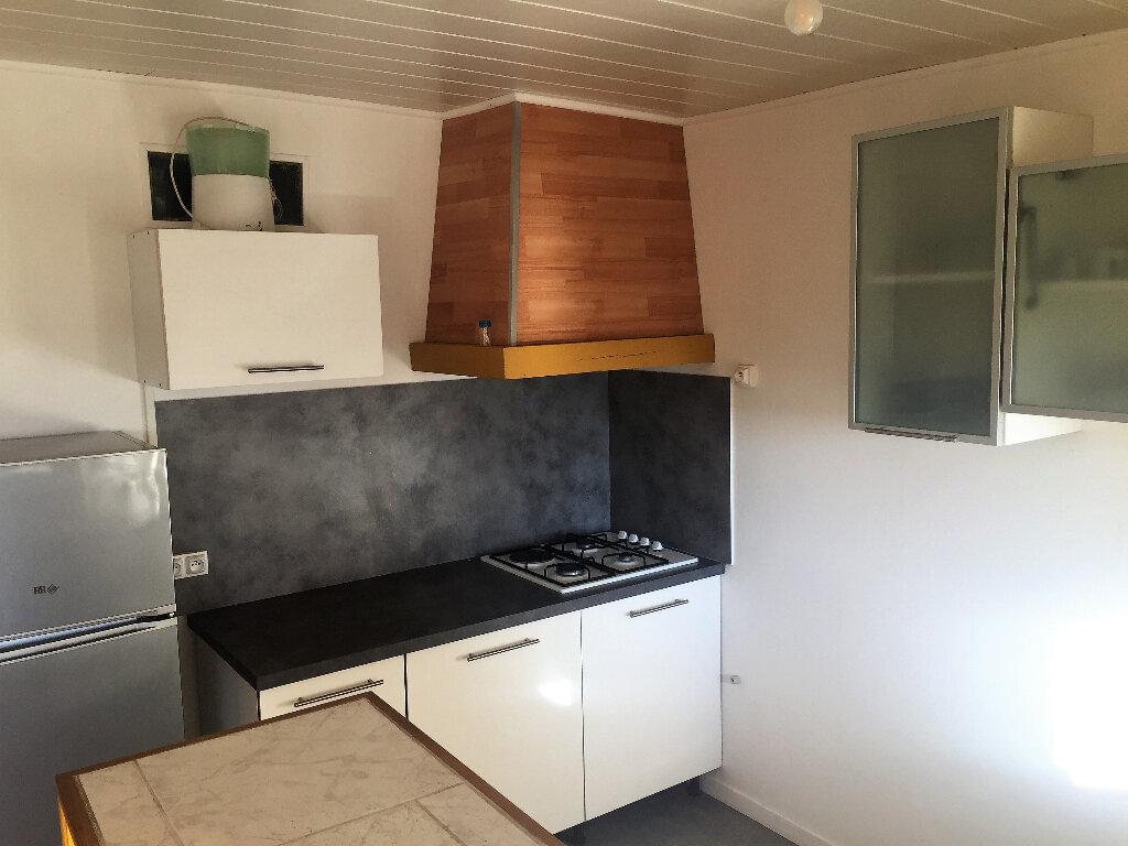 Maison à vendre 15 300m2 à Donzère vignette-14
