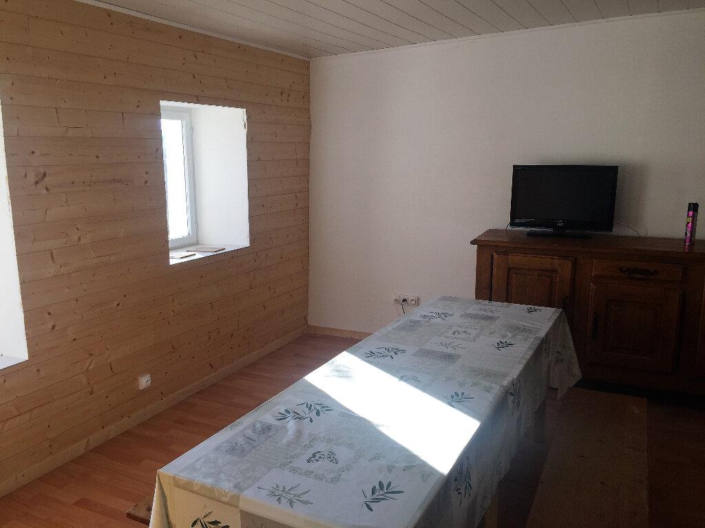 Maison à vendre 15 300m2 à Donzère vignette-15