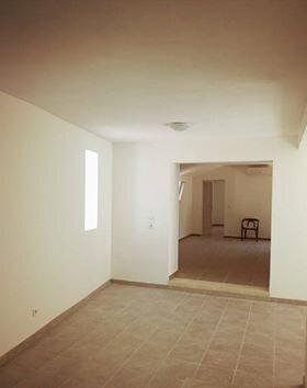 Maison à vendre 4 105m2 à Bollène vignette-3