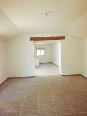 Maison à vendre 4 105m2 à Bollène vignette-4