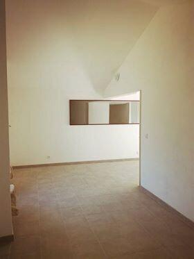 Maison à vendre 4 105m2 à Bollène vignette-5