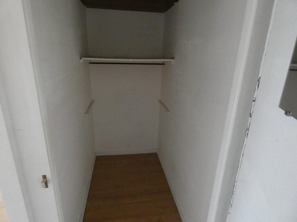 Appartement à louer 2 45m2 à Vaires-sur-Marne vignette-6