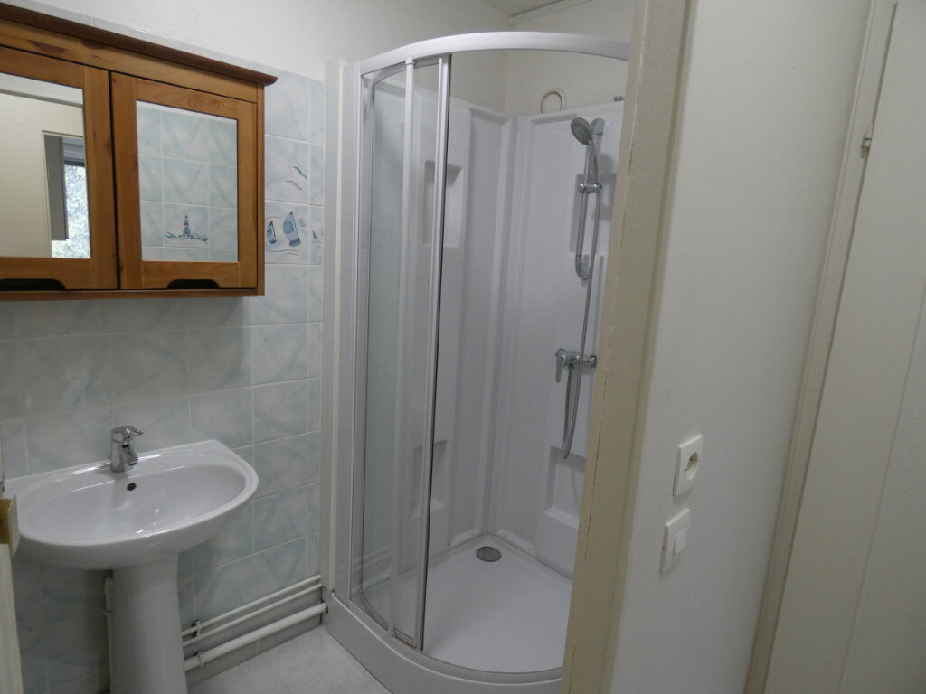 Appartement à louer 2 45m2 à Vaires-sur-Marne vignette-8