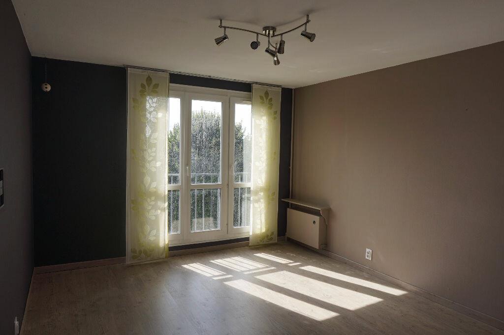 Appartement à louer 2 49m2 à Brou-sur-Chantereine vignette-4
