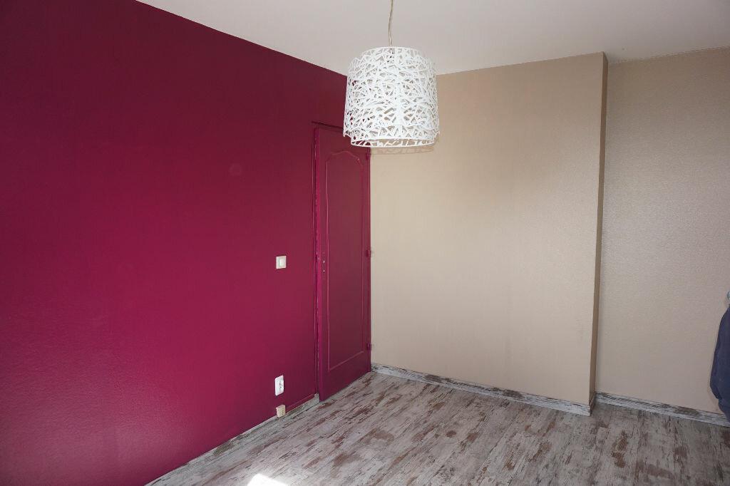 Appartement à louer 2 49m2 à Brou-sur-Chantereine vignette-7