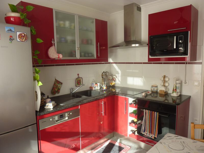 Appartement à louer 2 50m2 à Brou-sur-Chantereine vignette-2